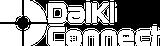 DaiKiConnect